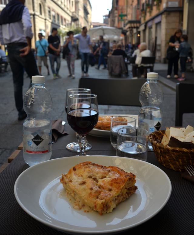 italian-food05