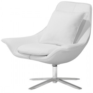 3750.modern-white-chair