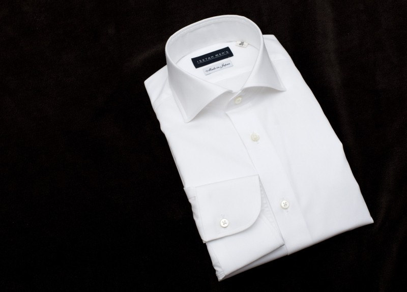 isetan mens shirt02