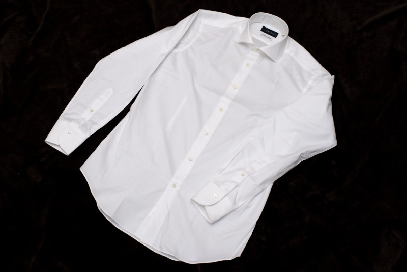 isetan mens shirt03