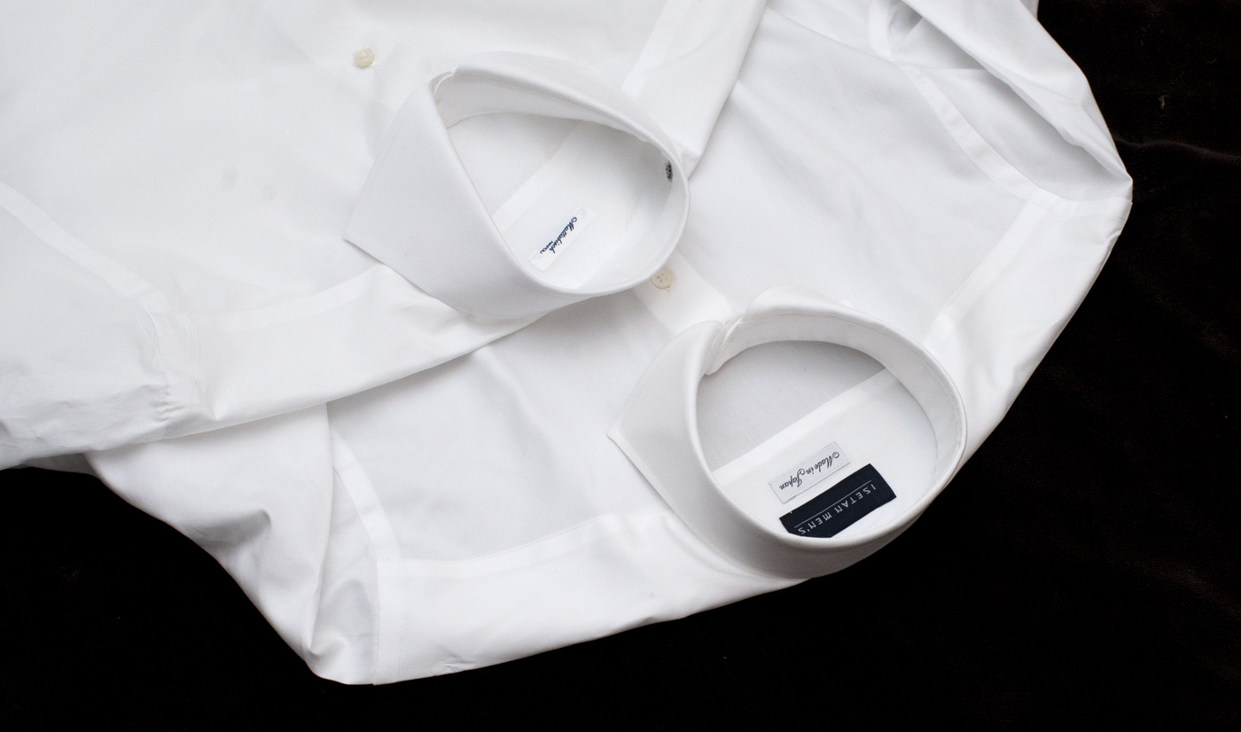 isetan mens shirt05