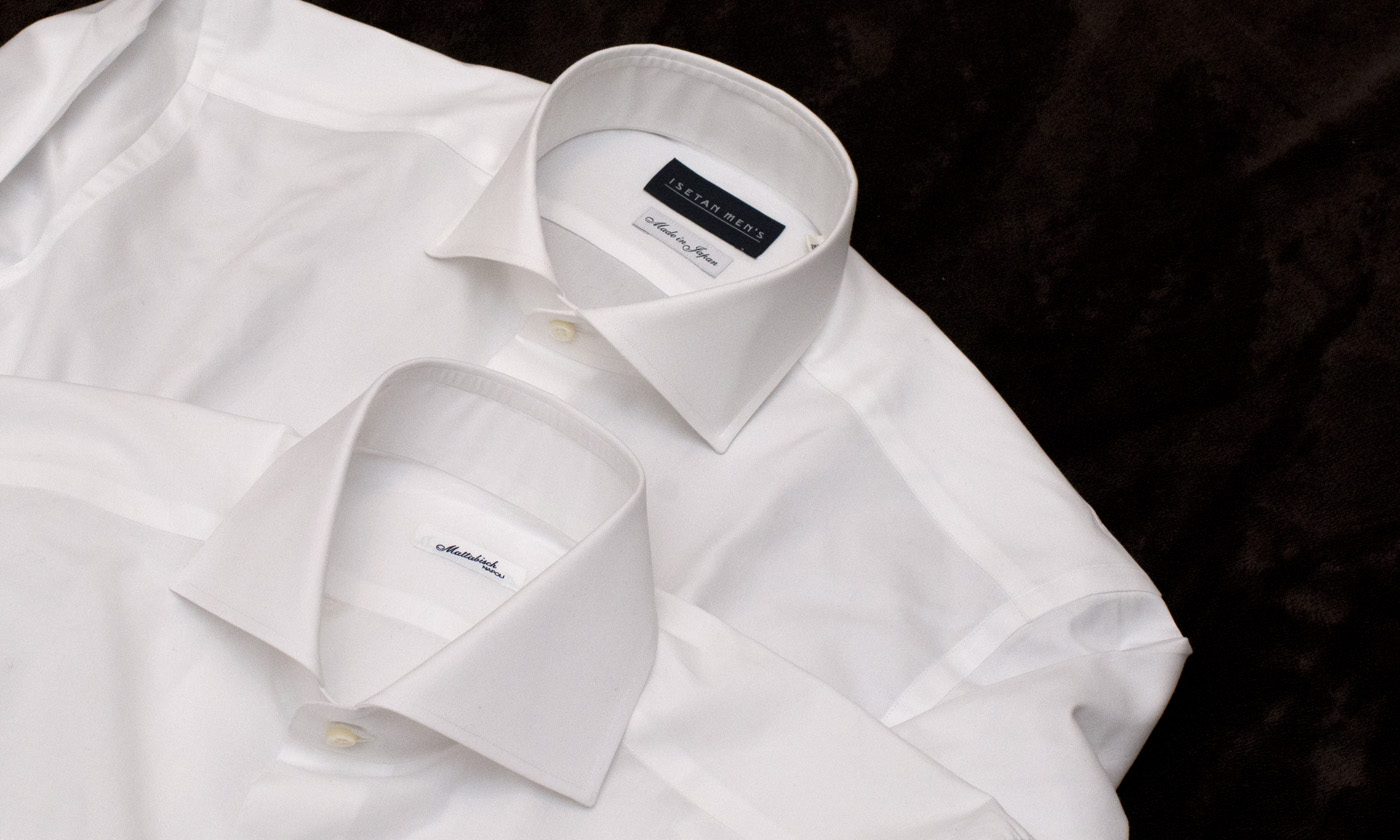 isetan mens shirt06