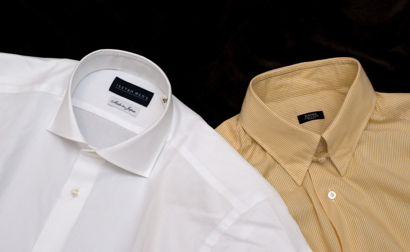 isetan mens shirt07