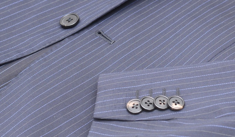 jacket-button02