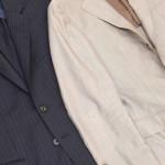 suit-button-how