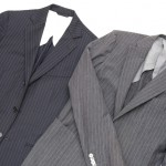 suit-grey-navy
