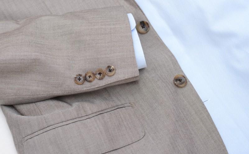 suit-sleeve