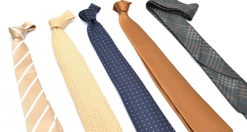 ties3
