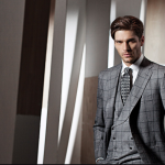 CESARE-ATTOLINI-fall-winter-style-men