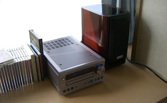 CIMG0078