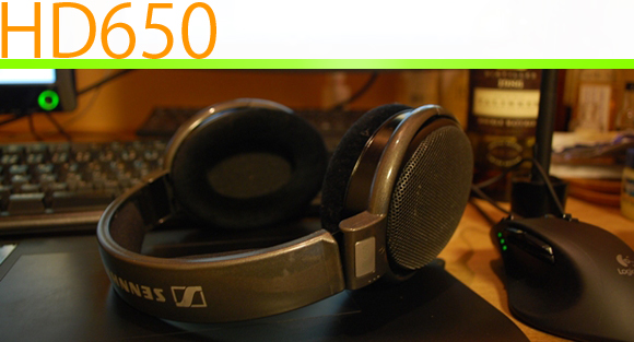 HD650
