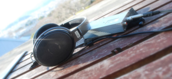 HD650outdoor