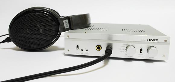 HP-A7-HD650