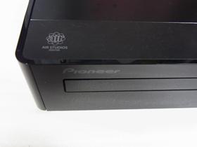 PDX-Z10_09S