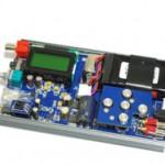 QLS-QA350-02S