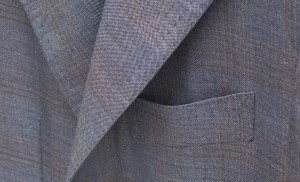 【値段別】イタリアのスーツ&ジャケット ブランド辞典①