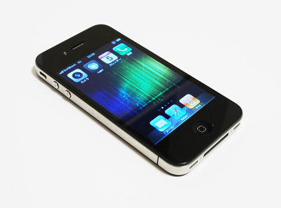 iphone4-01S