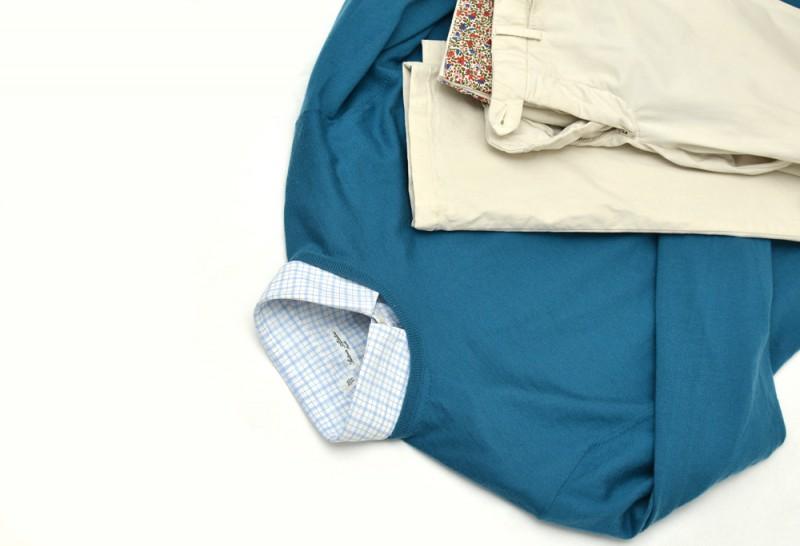knit-shirts