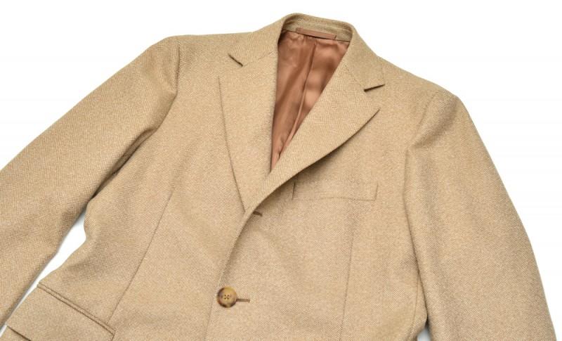 valditaro coat