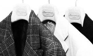 """Sartorio """"サルトリオ"""" イタリアで最も美しく贅沢なコンセプト・ブランド"""