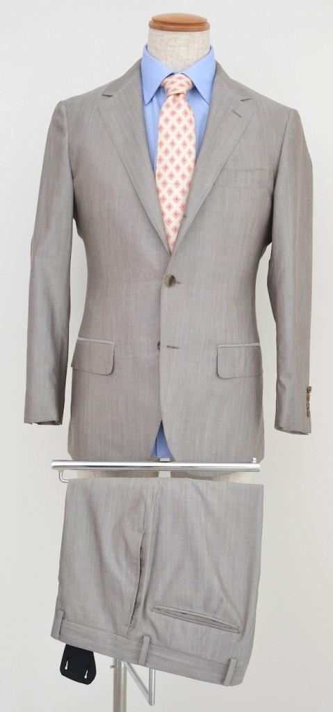 suit05