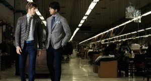 004-kiton-fall-winter-2012