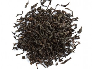 Ceylon-Orange-Pekoe