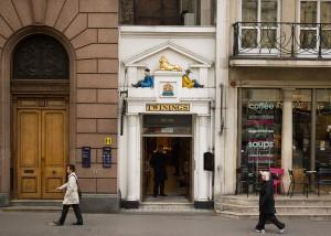 Twinings_Strand_Heritage_Shop,_London,_UK_-_20111128