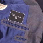 attolini jackets