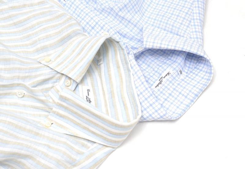 attolini shirt