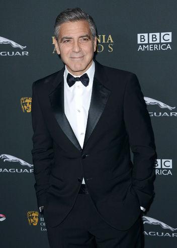 george-clooney-tuxedo-bafta-awards-2013-w352