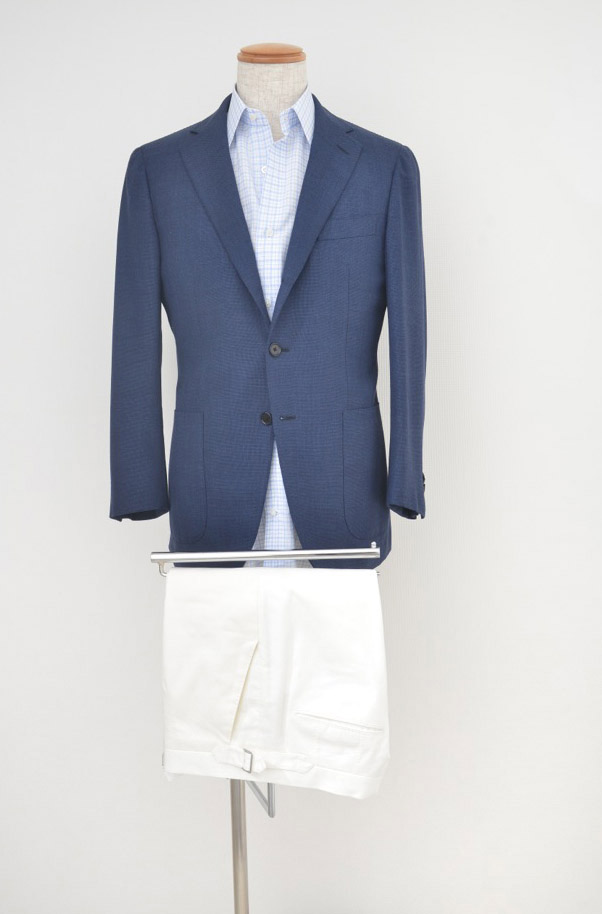 jacket-pants121