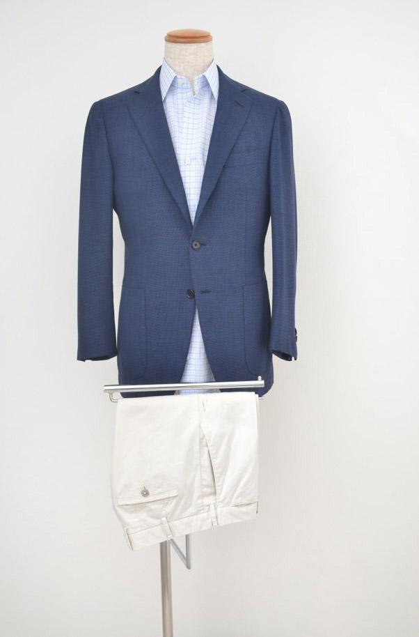 jacket-pants126