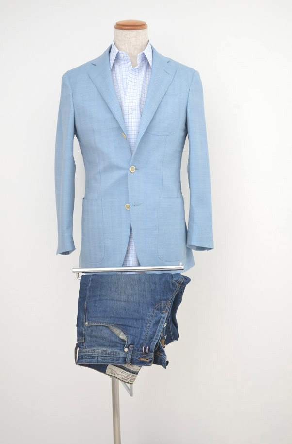 jacket-pants131