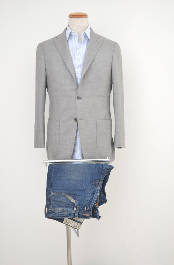jacket-pants132