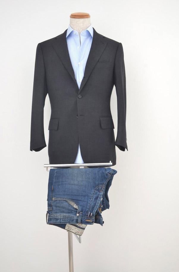 jacket-pants136