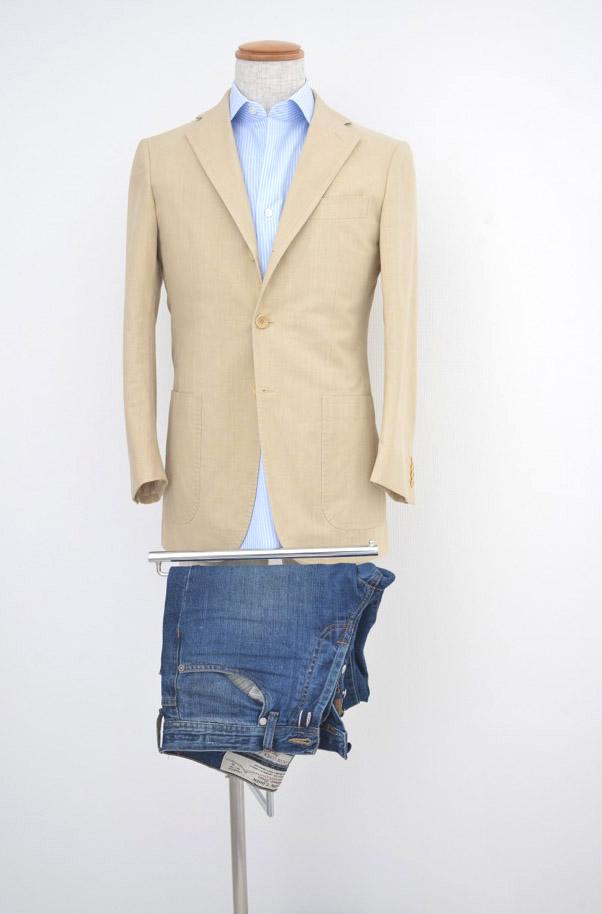 jacket-pants139