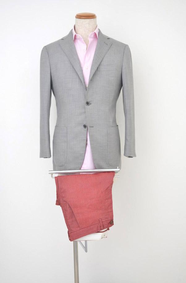 jacket-pants162