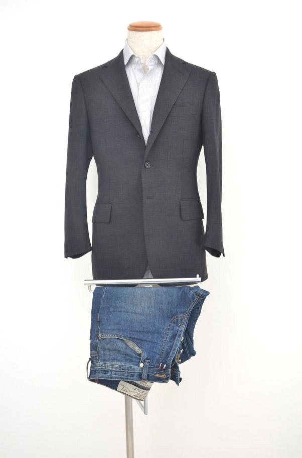 jacket-pants27