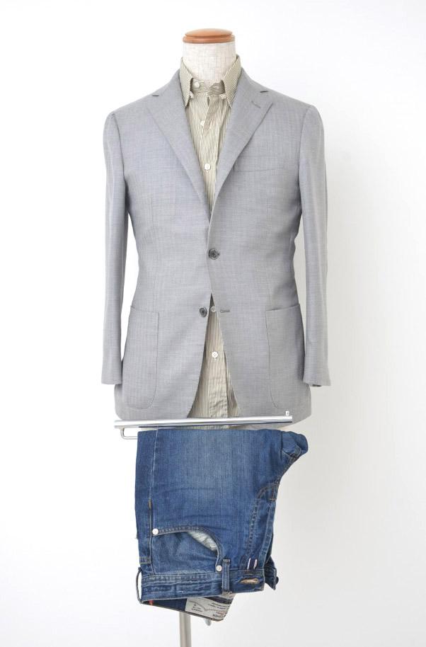 jacket-pants3