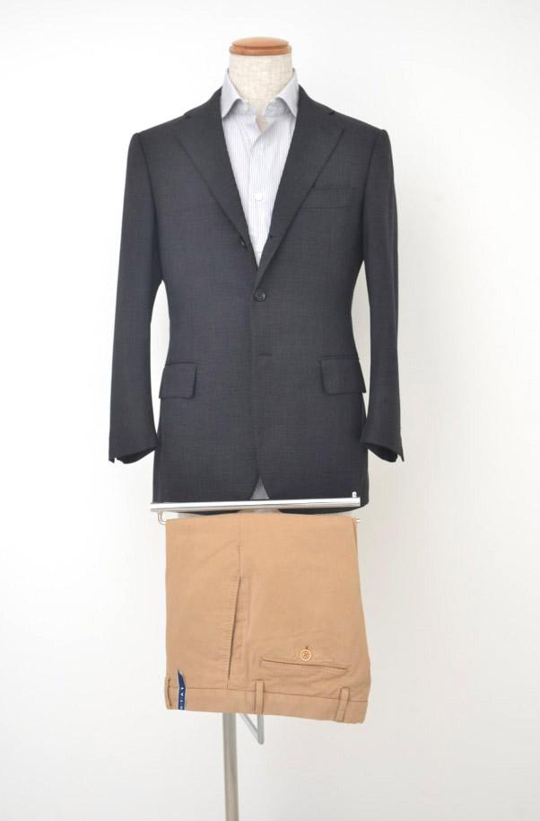 jacket-pants32