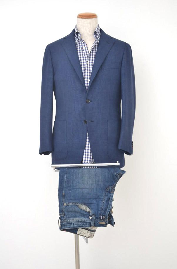 jacket-pants47