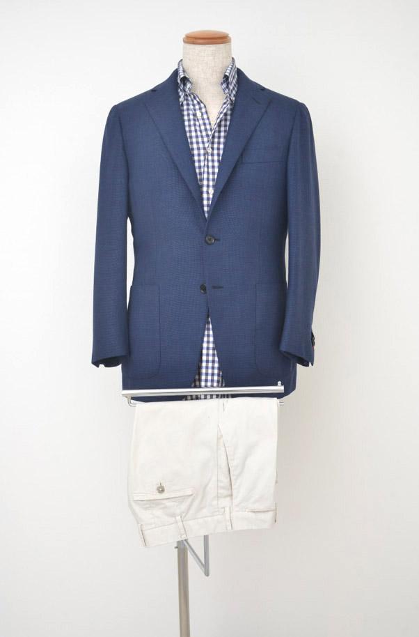 jacket-pants53