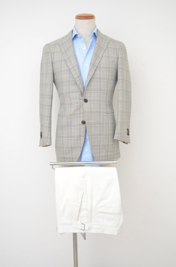 jacket-pants85