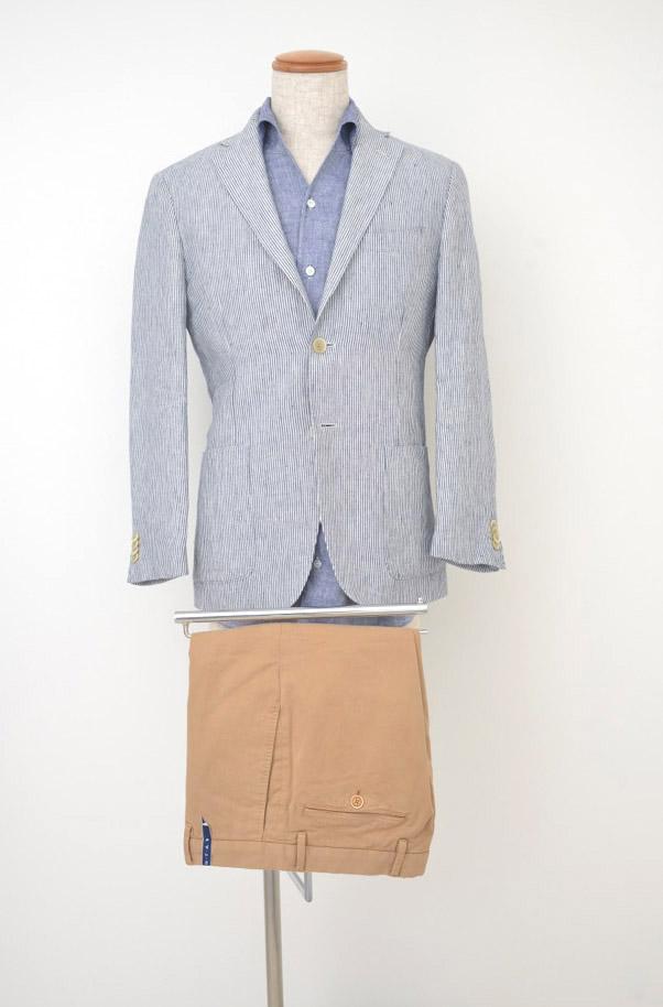 jacket-pants97