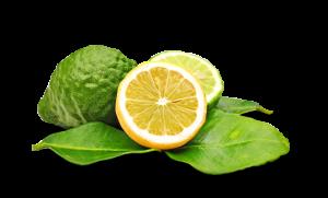 produkt-citron-bergamot