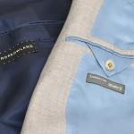 selectshop orijinal jacket