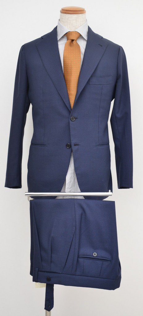 suit navy03