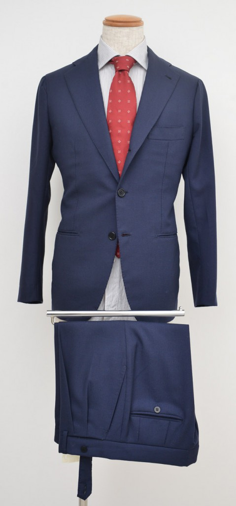 suit navy04