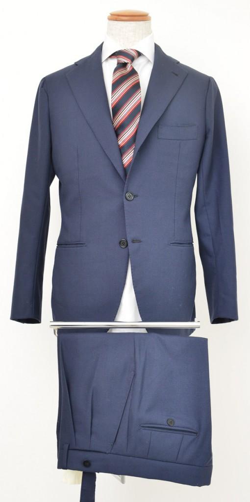 suit navy15